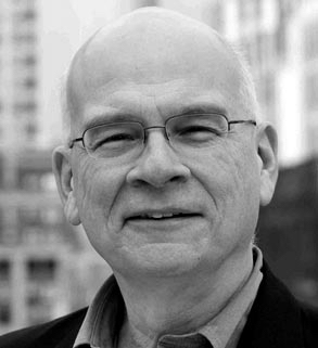 thumbnail image for Sermons by Tim Keller