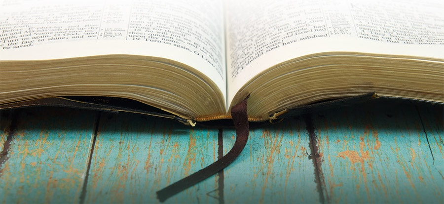 thumbnail image for Download Free Sermon Series
