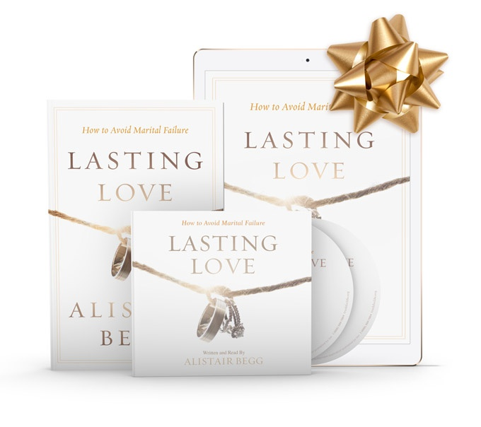 thumbnail image for Lasting Love: Give Lasting Love as a Gift