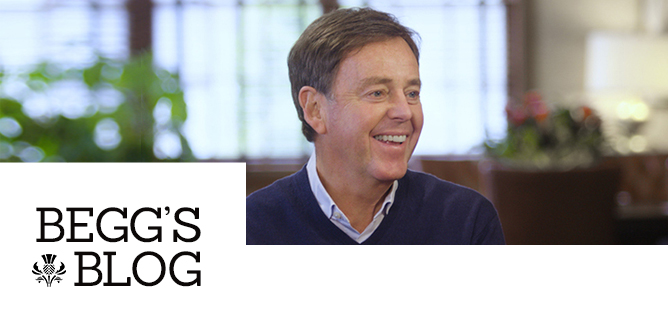 thumbnail image for How Should We Pray? Alistair Begg Shares Insights Learned from the Apostle Paul (Part 1 of 2)