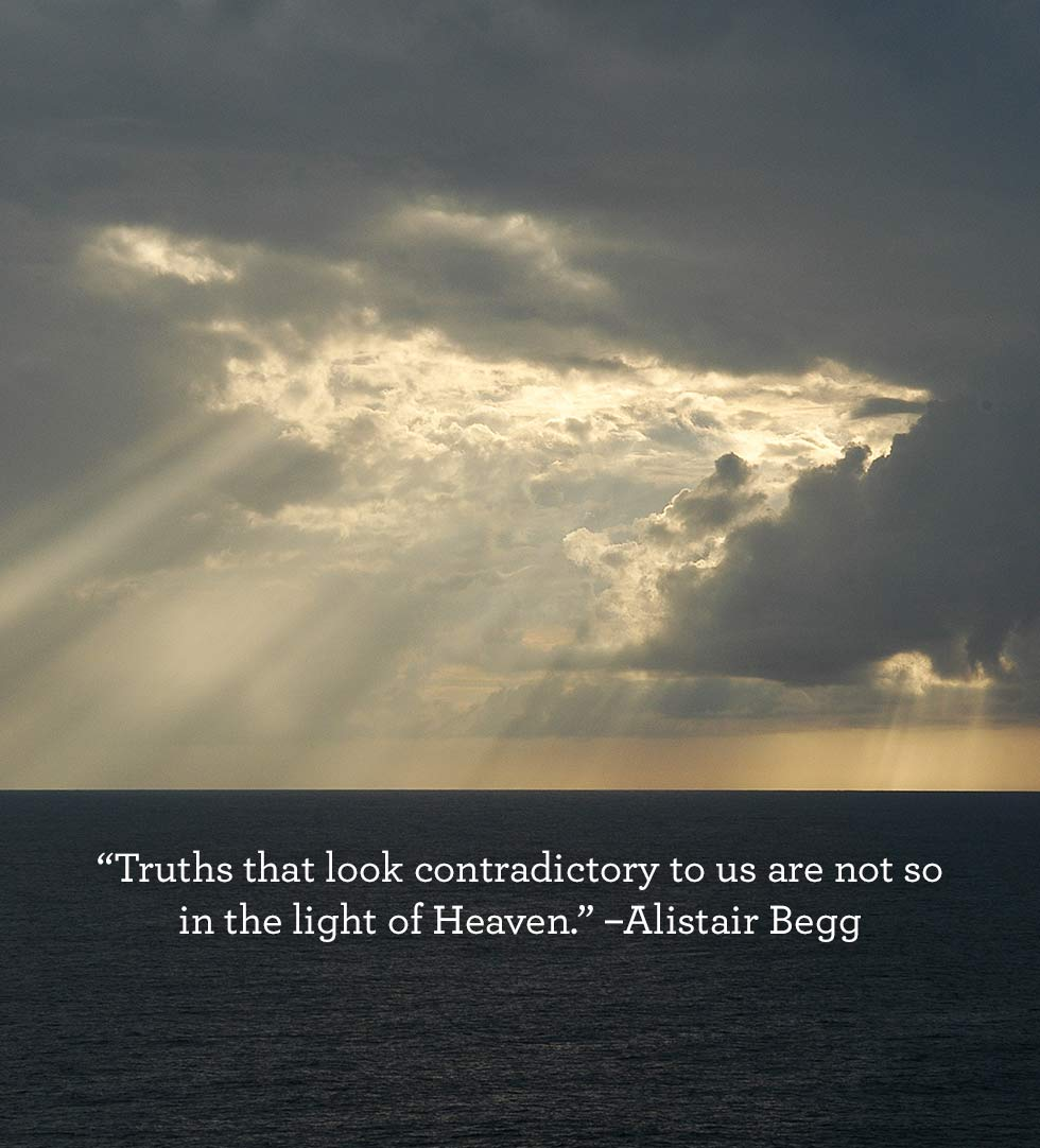 thumbnail image for Truths that Look Contradictory