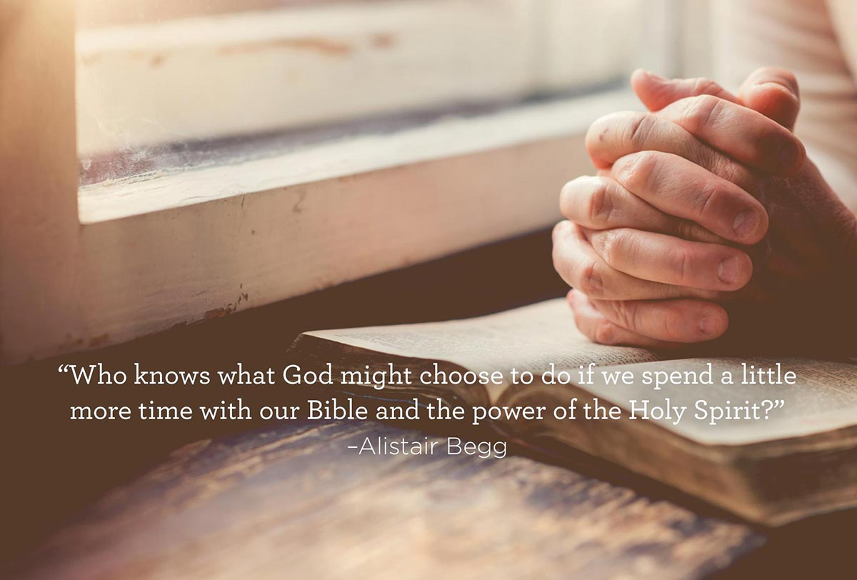 thumbnail image for Who Knows What God Might Choose to Do