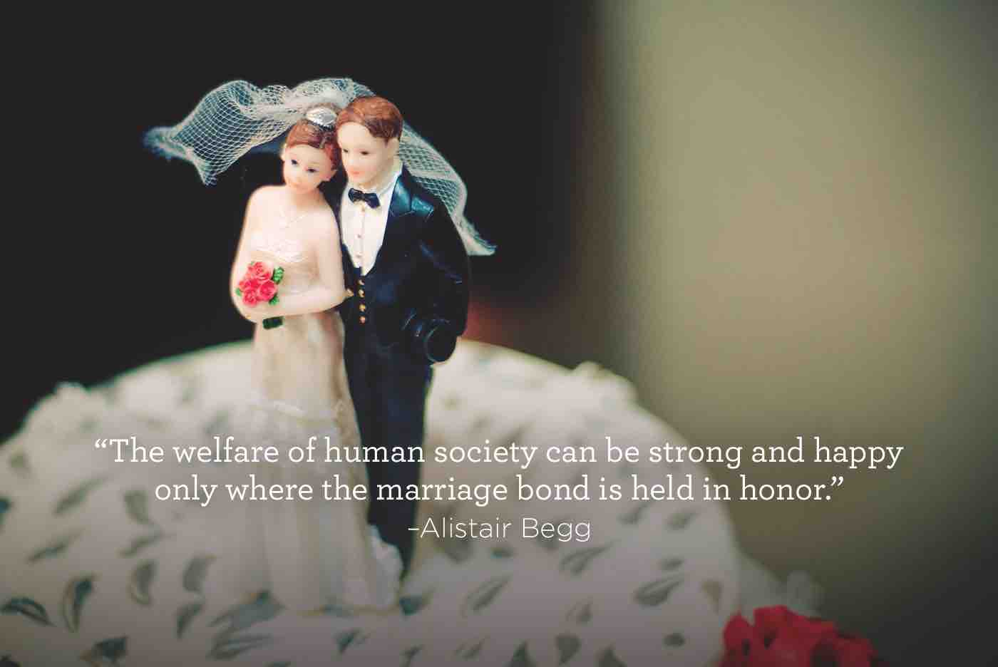thumbnail image for Only Where Marriage is Honored
