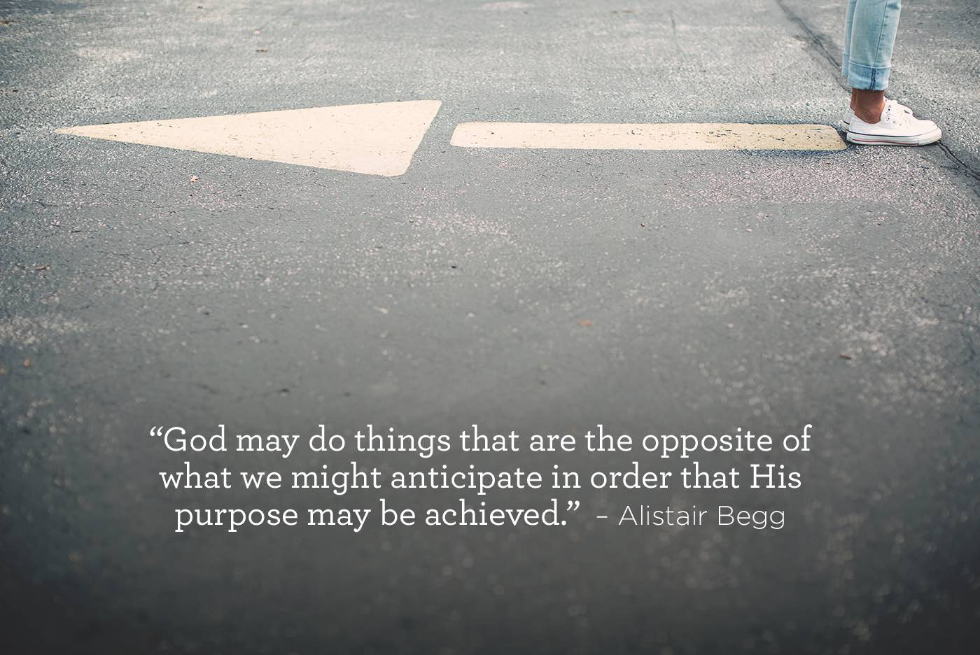 thumbnail image for God's Purpose