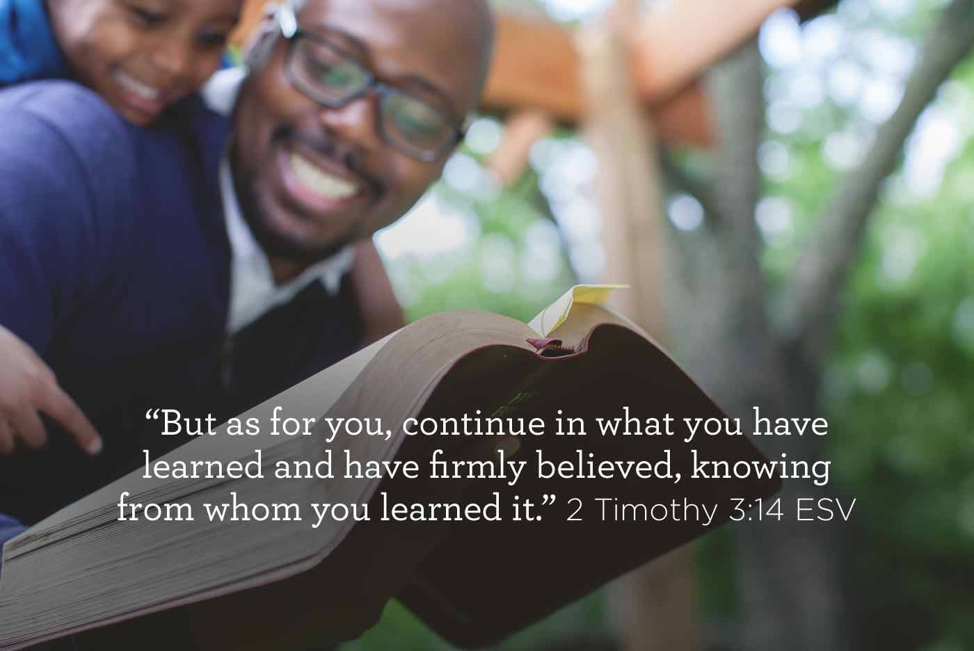 thumbnail image for Continue in What You Have Learned