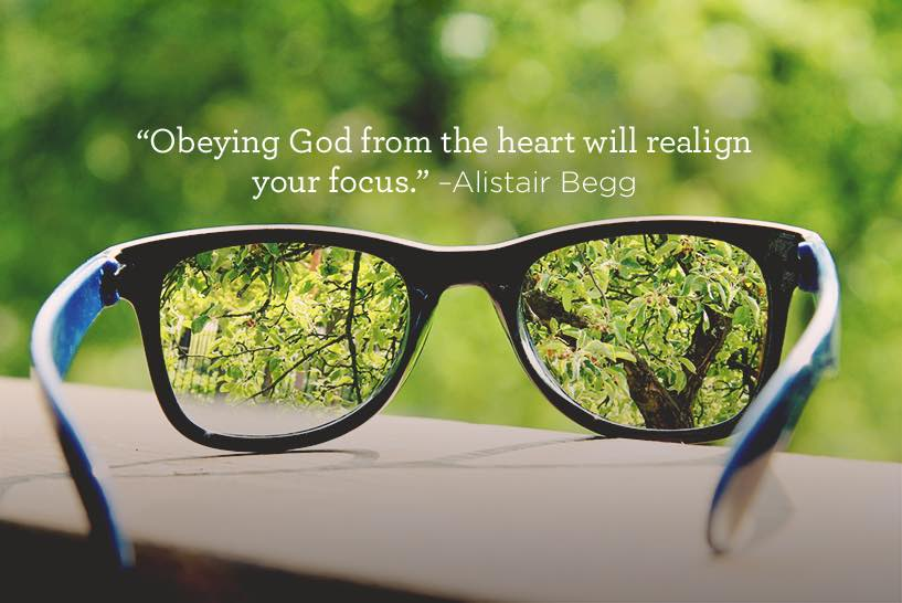 thumbnail image for Realign Your Focus