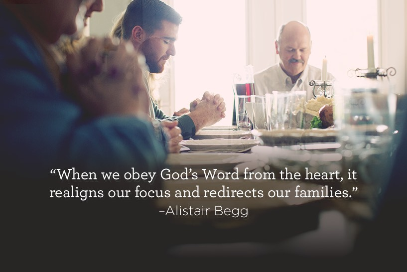 thumbnail image for When We Obey God's Word
