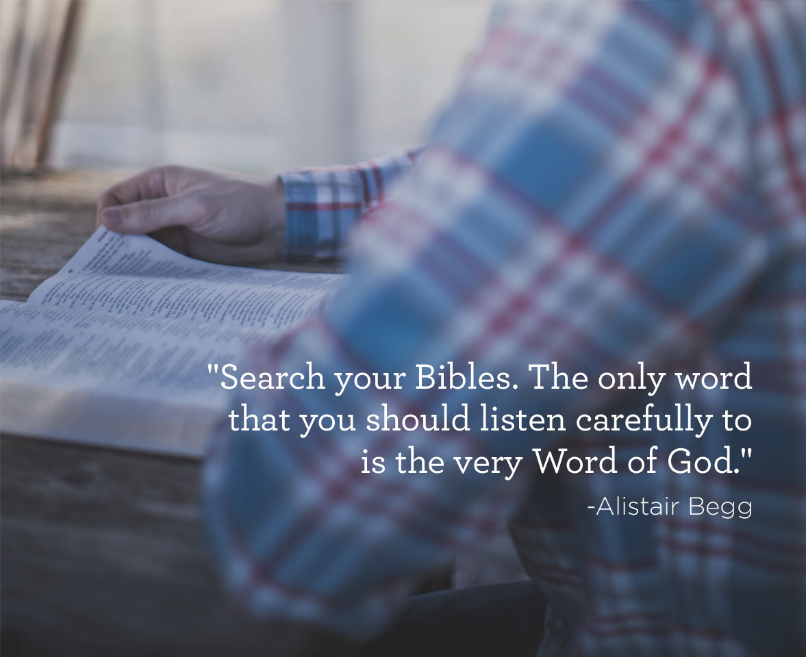thumbnail image for Search Your Bibles