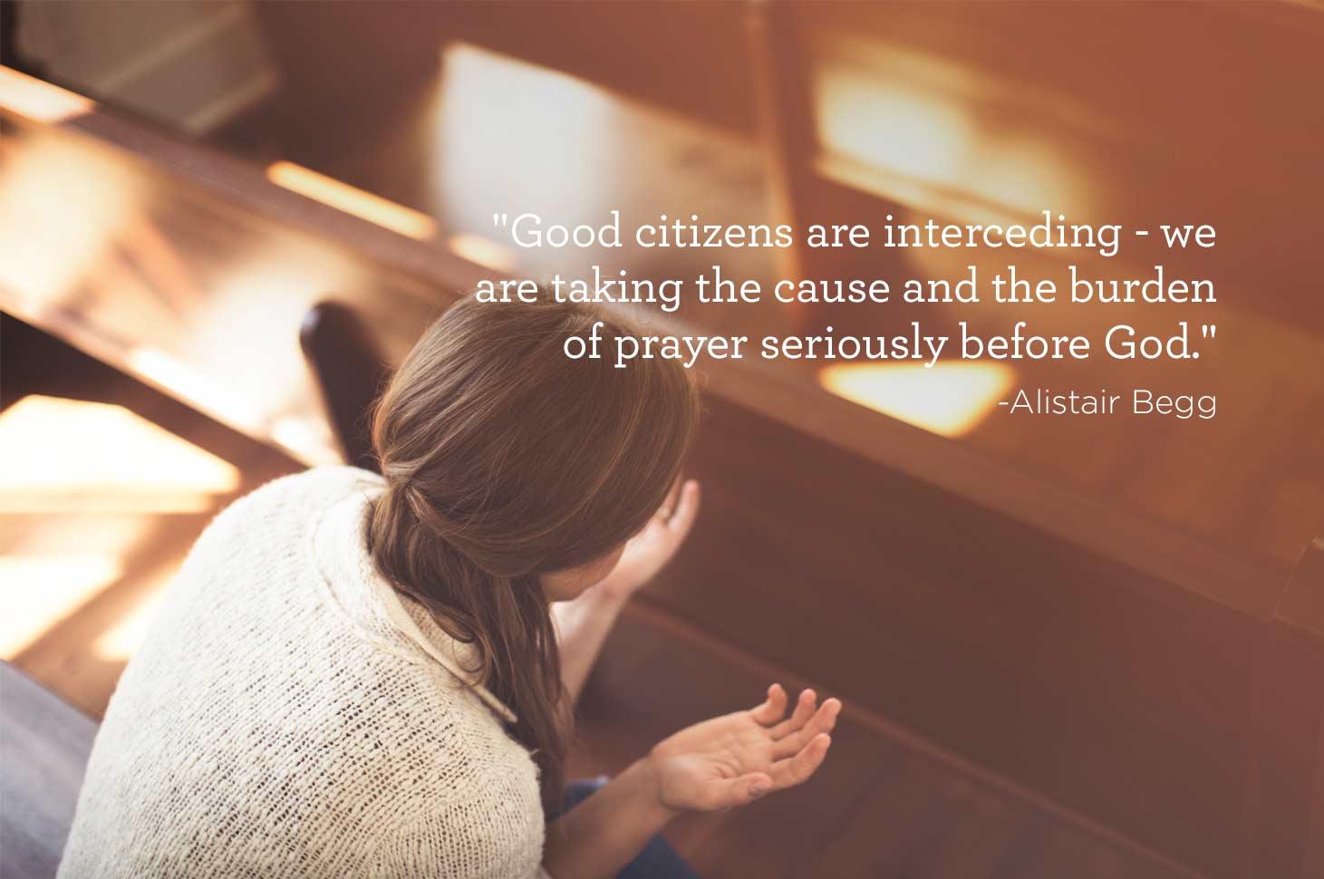 thumbnail image for Prayer