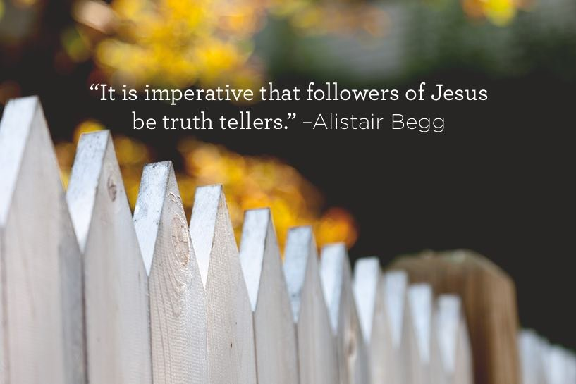 thumbnail image for Truth Tellers
