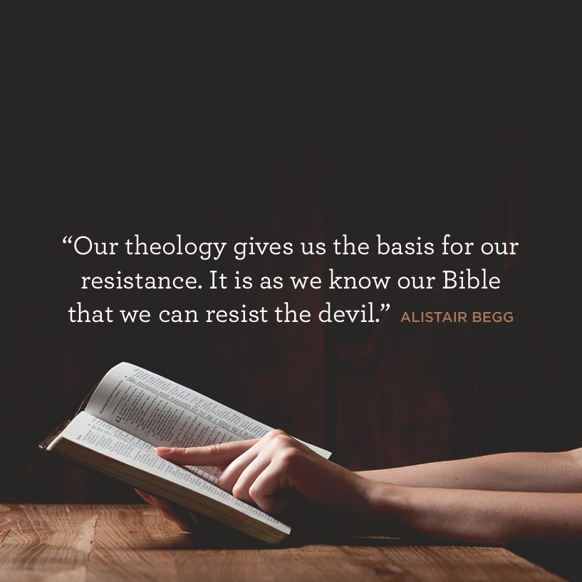 thumbnail image for Know Our Bible