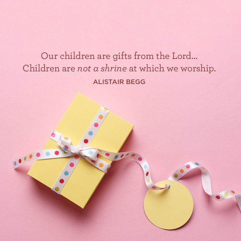 thumbnail image for Gifts from the Lord
