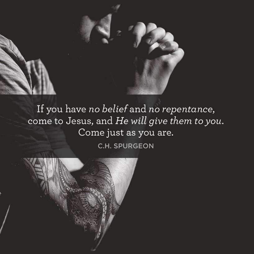 thumbnail image for Come To Jesus
