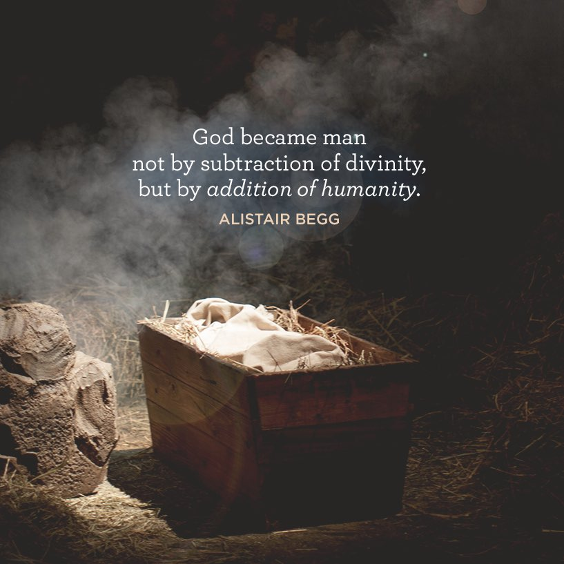 thumbnail image for By Addition of Humanity