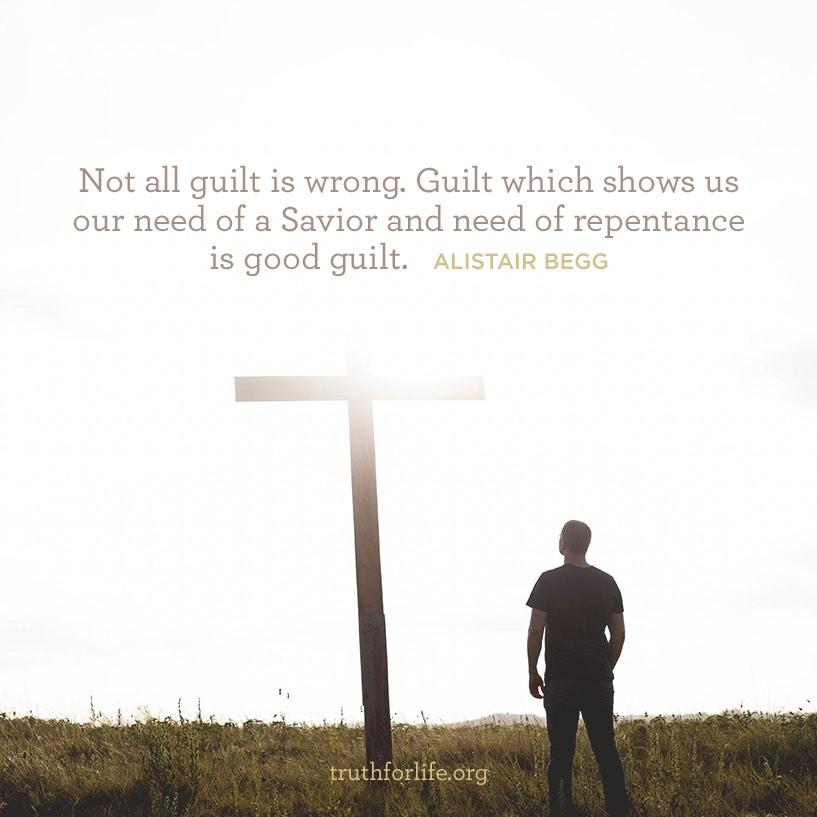 thumbnail image for Good Guilt