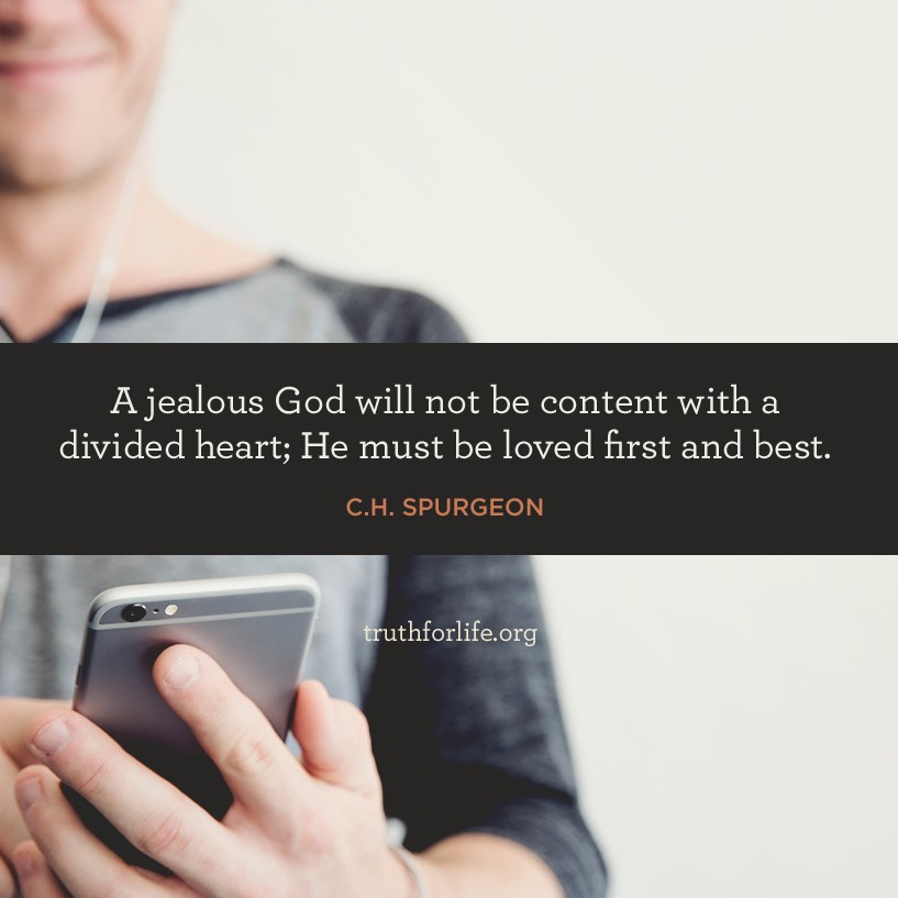 thumbnail image for A Divided Heart