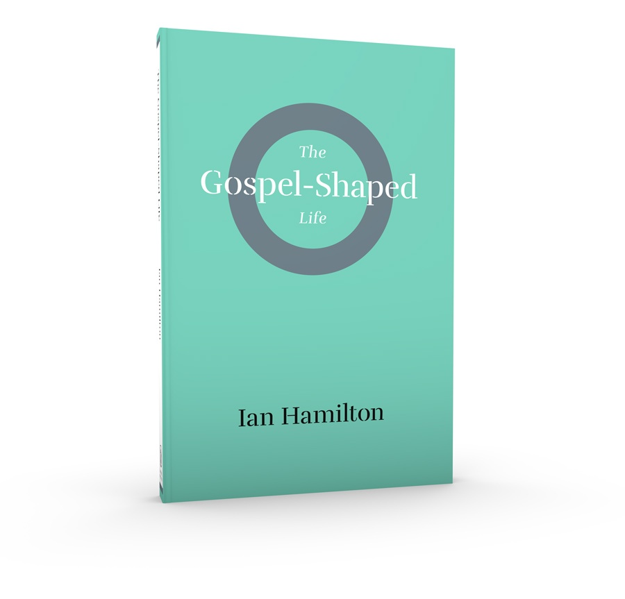 thumbnail image for What Does A Gospel-Shaped Life Look Like?