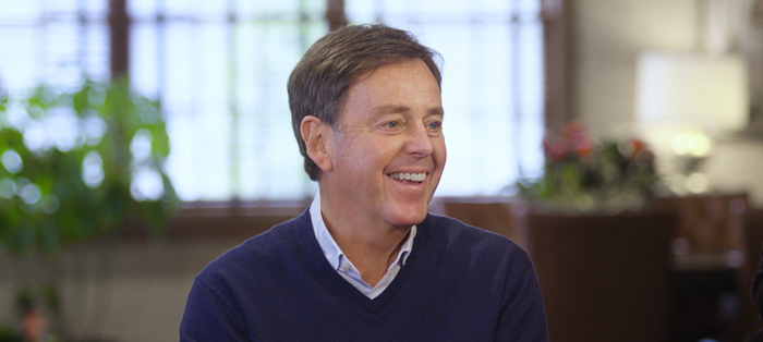 thumbnail image for Watch Alistair Begg Discuss How to Pray Like the Apostle Paul