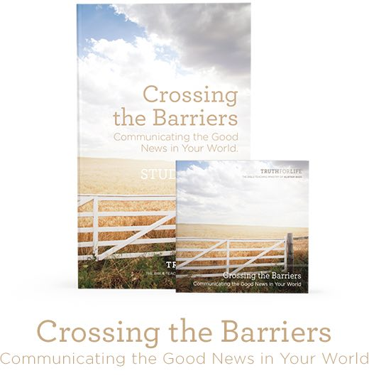 Crossing_the_Barriers_Series