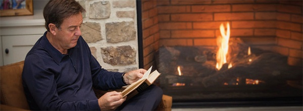 thumbnail image for Happy New Year from Alistair Begg!