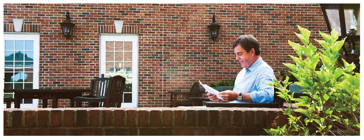 thumbnail image for Alistair Begg on the Importance of God's Word