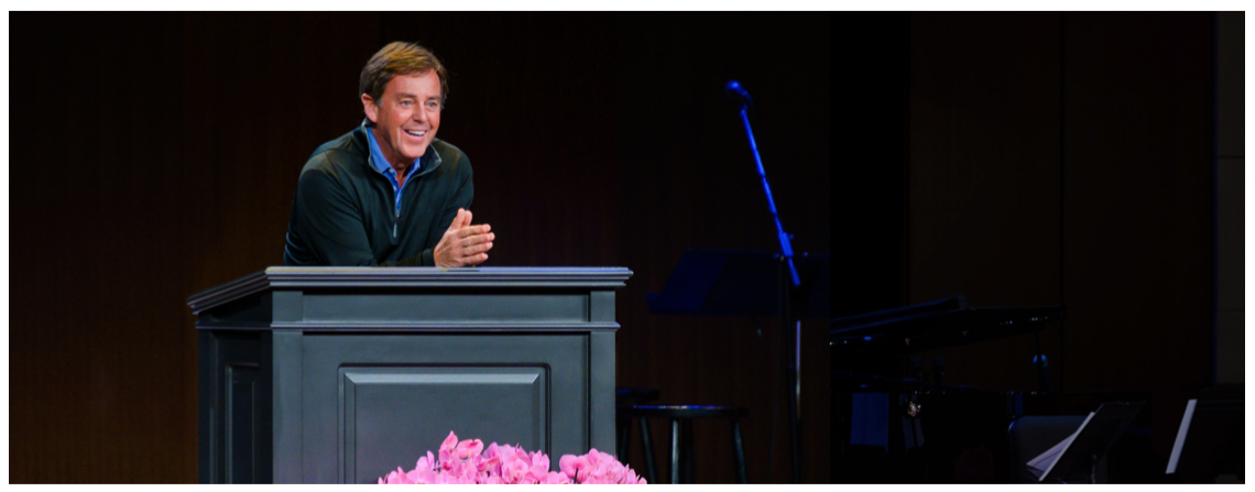 thumbnail image for Alistair Begg on Heeding God's Instruction