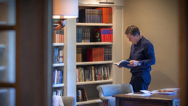 thumbnail image for Alistair Begg on the Miracle of Conversion