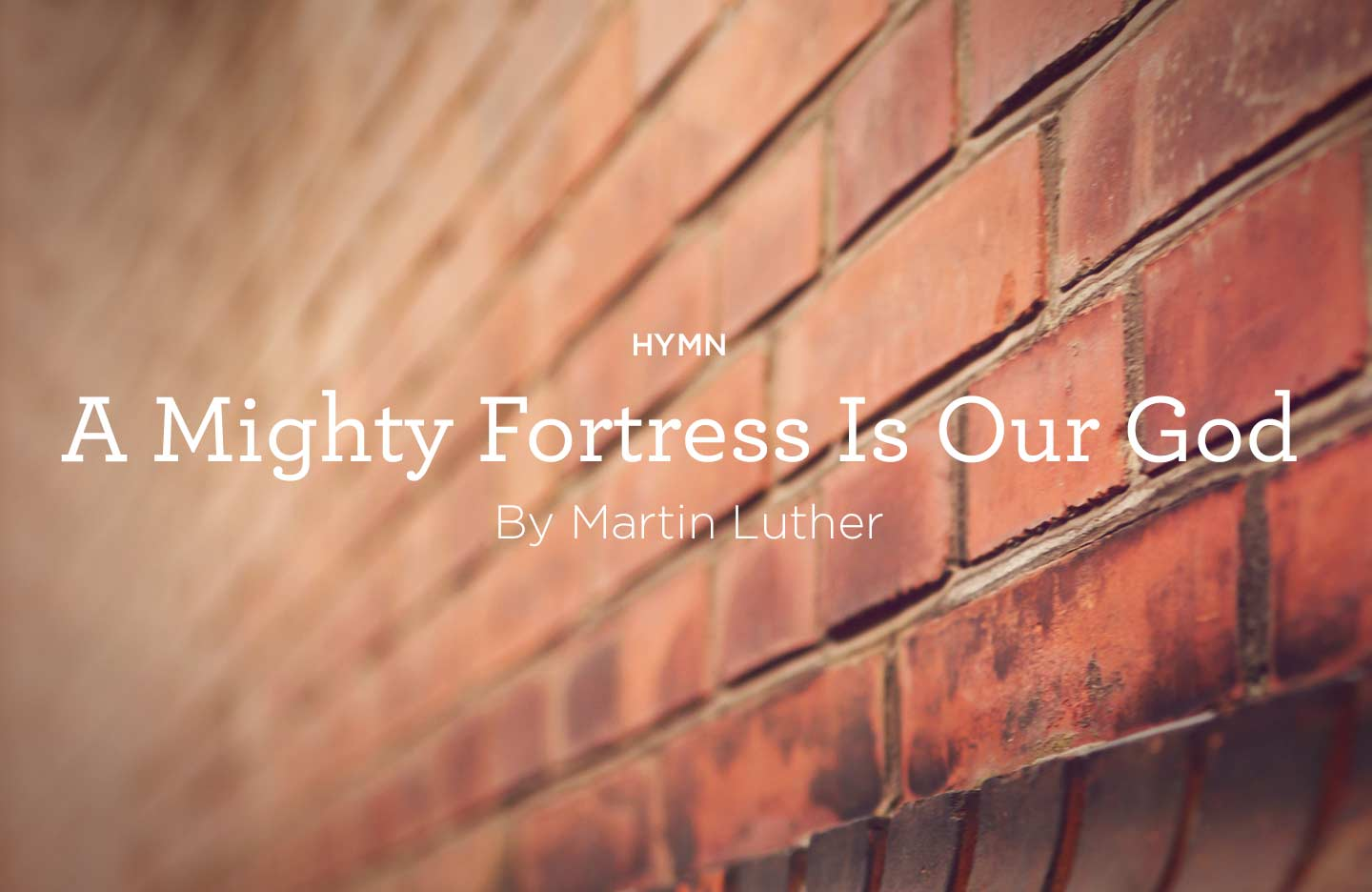 A-Mighty-Fortress-Is-Our-God.jpg