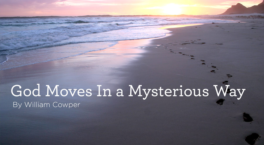 God_Moves_In_a_Mysterious_Way