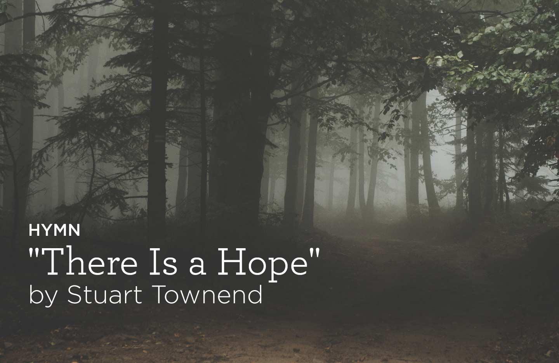 Hymn-There-Is-a-Hope.jpg