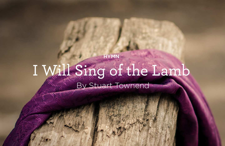 I-Will-Sing-of-the-Lamb.jpg