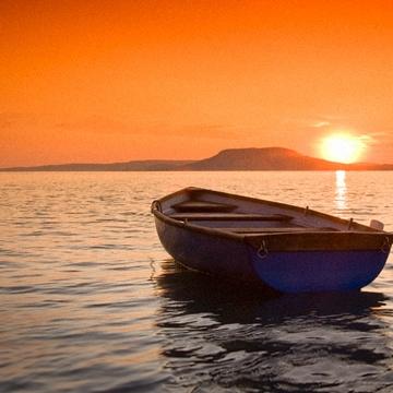 thumbnail image for Hymn: Make Me a Captive, Lord