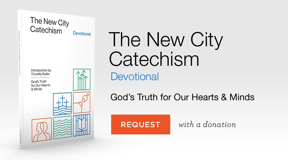 thumbnail image for What Is a Catechism and How Is It Used?