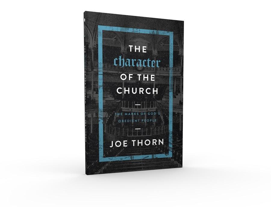 What Does a Biblical Church Look Like?