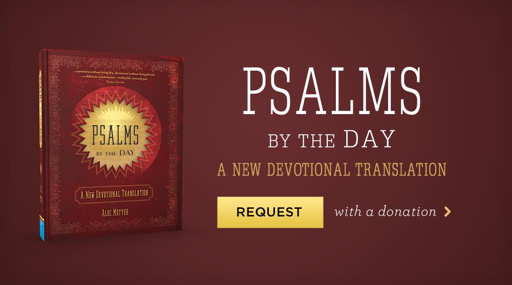 thumbnail image for Study the Psalms in 2017