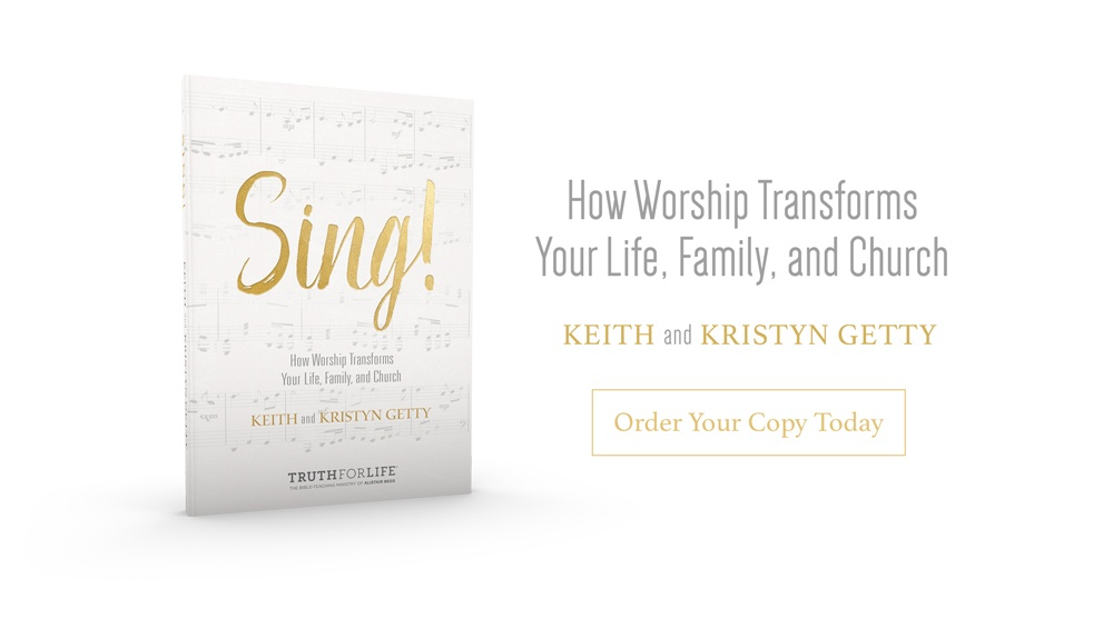 thumbnail image for Is Singing Truly Essential in Church Worship?