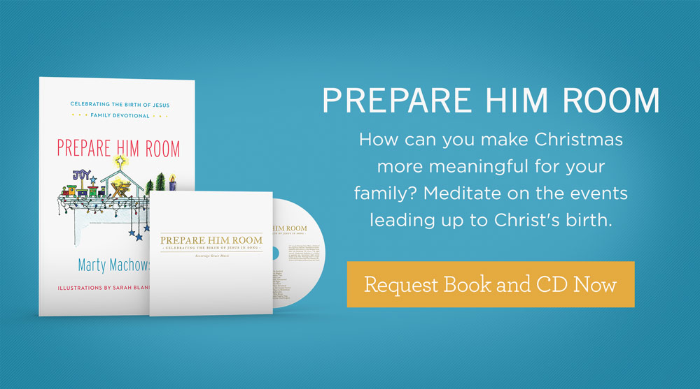 thumbnail image for Interested in Focusing Your Family More on Christ This Christmas?