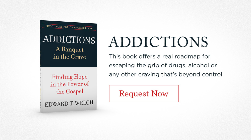 thumbnail image for Is Freedom from Addiction Possible?