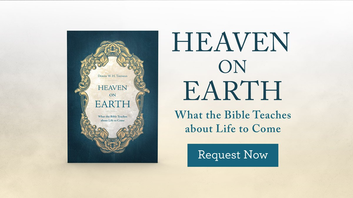 thumbnail image for What Does the Bible Tell Us Heaven Will Be Like?