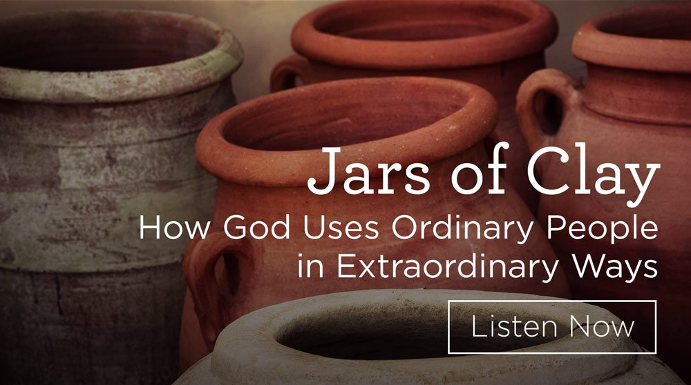 "thumbnail image for Download - ""Jars of Clay: How God Uses Ordinary People in Extraordinary Ways"""