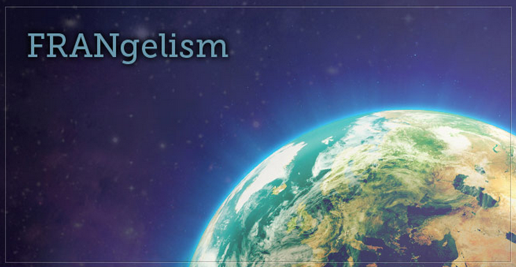 thumbnail image for Understand more about God's Plan for Evangelism from Alistair Begg