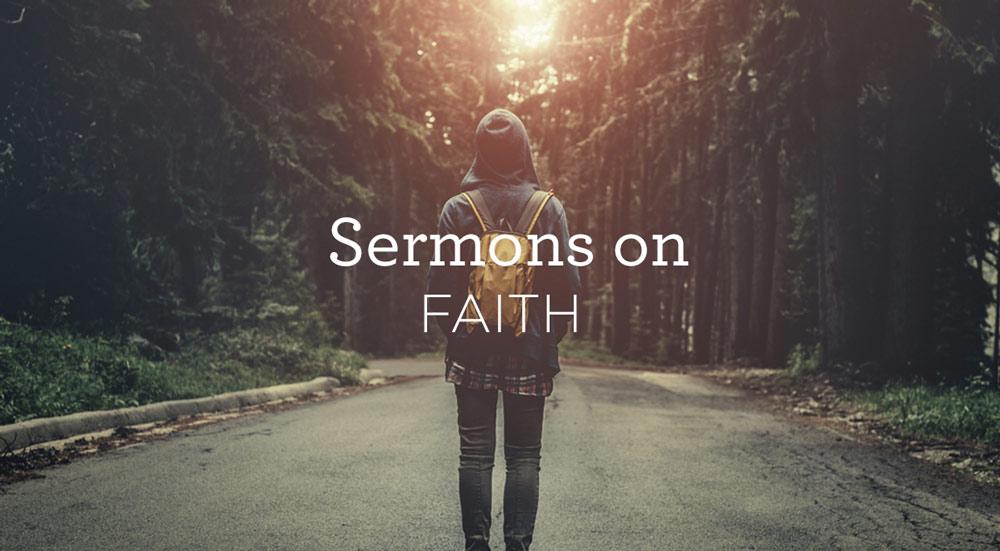 Sermons-on-Faith_02