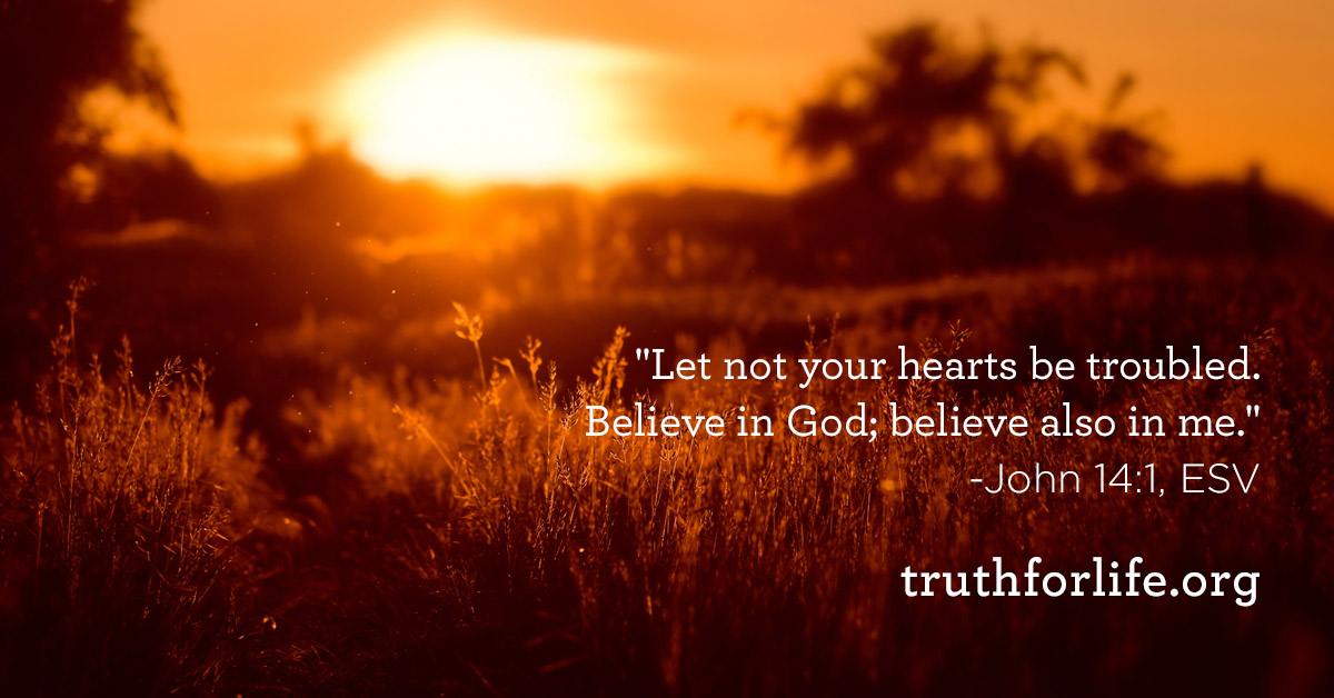 thumbnail image for Believe in God : Wallpaper