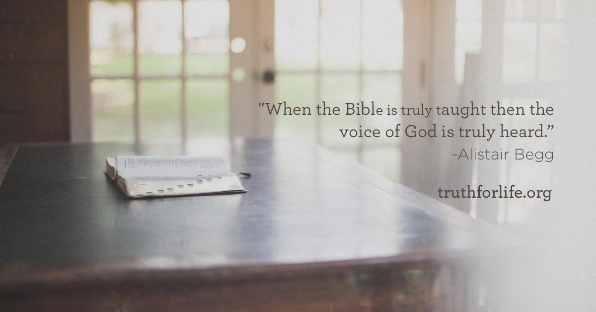 BibleTaught_BlogPost