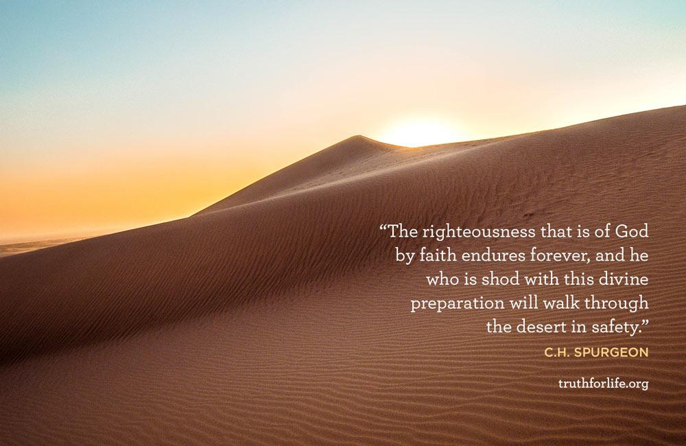 thumbnail image for Desert: Wallpaper