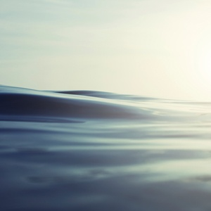 thumbnail image for Weekly Wallpaper: Dive In
