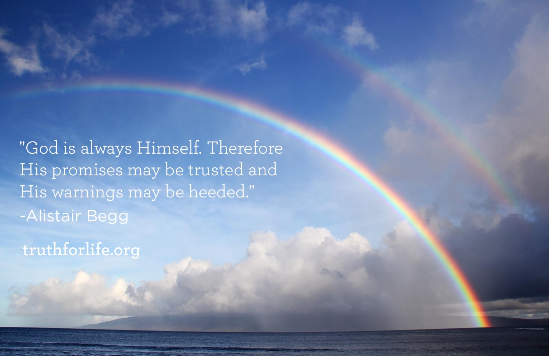 thumbnail image for God's Promises: Wallpaper