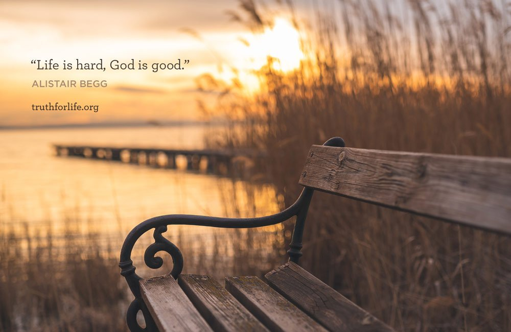 thumbnail image for God is Good: Wallpaper