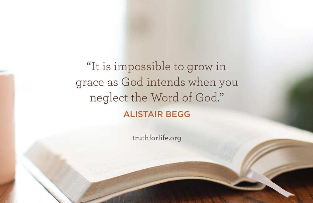 thumbnail image for Grow in Grace: Wallpaper