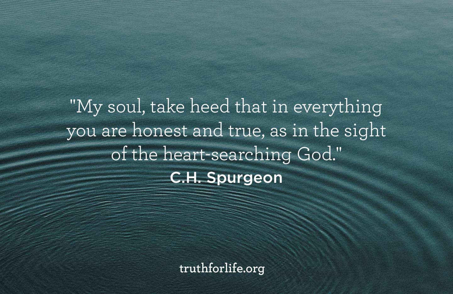 thumbnail image for Honest And True: Wallpaper